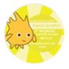 Edu3D Scratch & Code